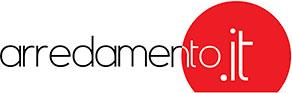Case moderne interni idee e soluzioni for Arredamento case moderne foto