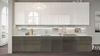 Cucine Moderne Scavolini